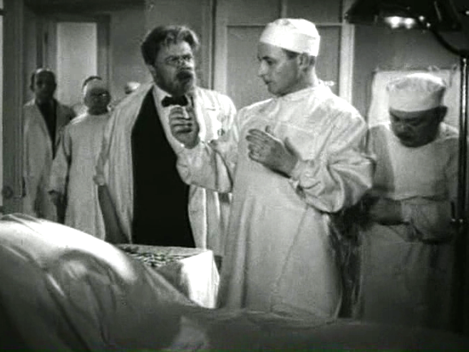 Кадр из фильма «60 дней»