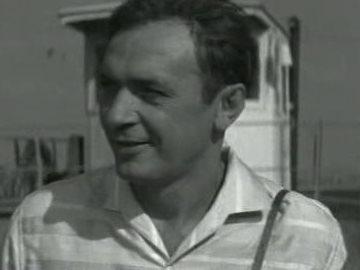 Кадр из фильма «А теперь суди»