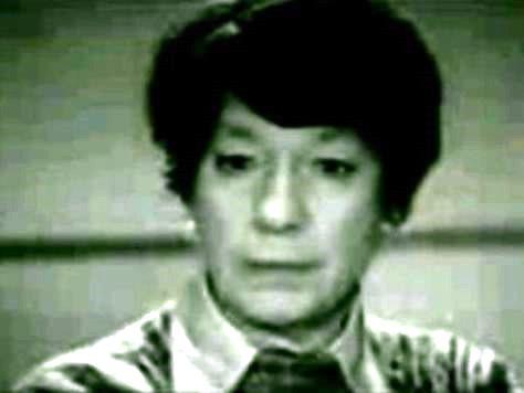 Кадр из фильма «Агент секретной службы»