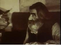 Кадр из фильма «Там, где небо лежит на земле»
