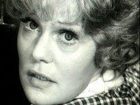 Кадр из фильма «Таня»