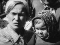 Кадр из фильма «Тартак»