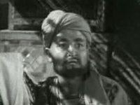 Кадр из фильма «Тахир и Зухра»