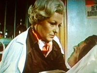 Кадр из фильма «Твой сын»
