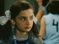 Кадр из фильма «Телеграмма»