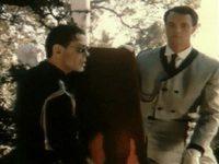 Кадр из фильма «Тень, или Может быть всё обойдётся»