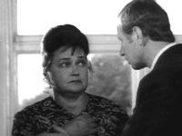 Кадр из фильма «Тихоня»
