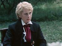 Кадр из фильма «То мужчина, то женщина»