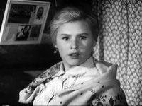 Кадр из фильма «Только три ночи»