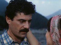 Кадр из фильма «Только ты»