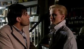Кадр из фильма «Требуются мужчины»