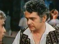 Кадр из фильма «Третья молодость»