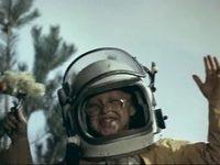 Кадр из фильма «Три весёлые смены»