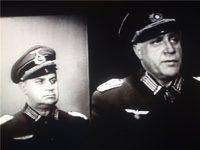 Кадр из фильма «Тройная проверка»