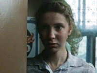 Кадр из фильма «Тростинка на ветру»