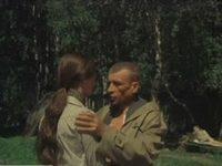 Кадр из фильма «Трудно первые сто лет»