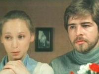 Кадр из фильма «С тех пор как мы вместе»