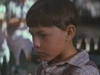 Кадр из фильма «Садись рядом, Мишка»