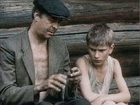 Кадр из фильма «Садовник»