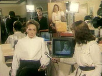 Кадр из фильма «Салон красоты»