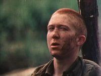 Кадр из фильма «Сашка»