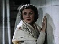 Кадр из фильма «Свадьба с приданым»