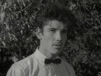 Кадр из фильма «Свет в окне»