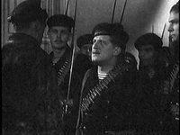 Кадр из фильма «Свет над Россией»