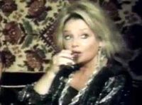 Кадр из фильма «Светик»