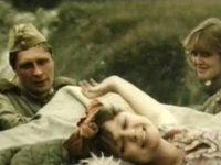 Кадр из фильма «Свидание на Млечном пути»