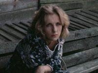 Кадр из фильма «Свой крест»