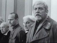 Кадр из фильма «Седьмой спутник»