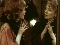 Кадр из фильма «Семейная мелодрама»