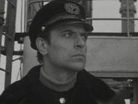 Кадр из фильма «Семнадцатый трансатлантический»