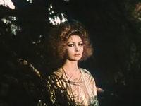 Кадр из фильма «Семь стихий»