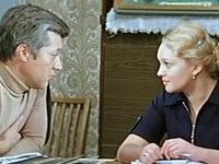 Кадр из фильма «Семь часов до гибели»