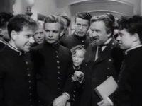 Кадр из фильма «Семья Ульяновых»