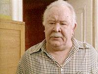 Кадр из фильма «Сергей Иванович уходит на пенсию»