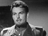 Кадр из фильма «Сергей Лазо»