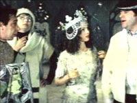 Кадр из фильма «Серебряное ревю»