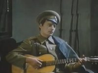 Кадр из фильма «Сибирский дед»