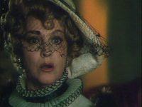 Кадр из фильма «Сильва»