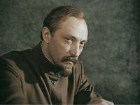 Кадр из фильма «Синдикат-2»