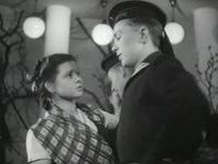 Кадр из фильма «Синегория»