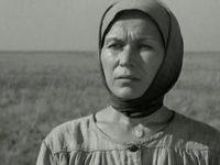 Кадр из фильма «Скуки ради»