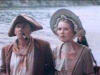 Кадр из фильма «Следопыт»
