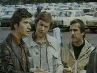 Кадр из фильма «Следствием установлено»