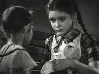 Кадр из фильма «Слон и верёвочка»