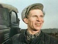 Кадр из фильма «Случай на шахте восемь»
