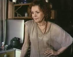 Кадр из фильма «Случайный вальс»